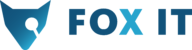 Fox-IT prevents, solves and mitigates cyber threats