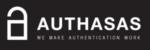 Authasas provides an advanced authentication platform
