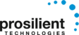 Prosilient (Accedian), network visibility