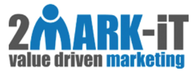 Value Driven Marketing