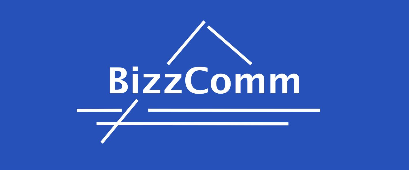 BizzComm